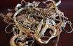 tangled jewelry